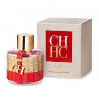 Carolina Herrera CH Central Park Woman