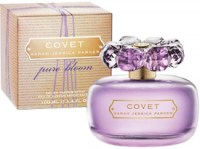 Covet_Pure_Bloom_50362ccb52ed6