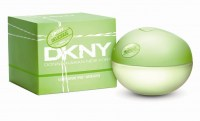 Donna Karan DKNY Sweet Delicious Tart Key Lime