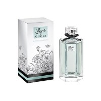 Gucci_Flora_By_G_546a04dc498b6