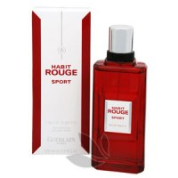 Habit_Rouge_Spor_501a2341544f7