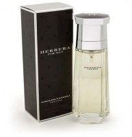 Herrera_for_Men_53f5b6e3174df