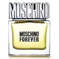 Moschino_Forever_501a8b8391be0